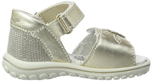 Marche Fille Platino Psw 7555 Bébé Chaussures Or Primigi Platino XtHqpB