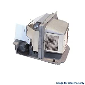Viewsonic Projector Lamp for PJ260D RLC-033