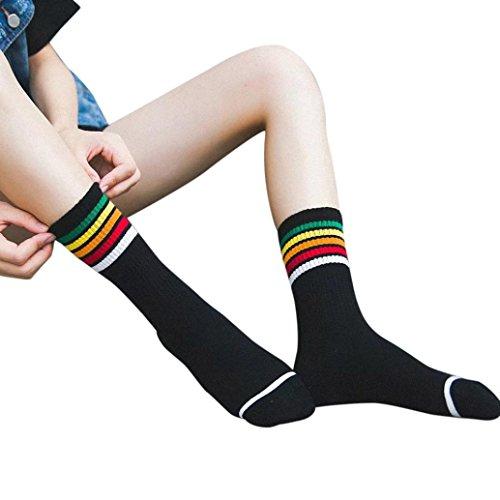 4 Pairs Baby Boys Gentleman Socks For 1-3 Years - 9