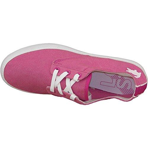 Pink SCW2206F50 Lacoste CR Malahini CR Malahini Lacoste YXqTwx