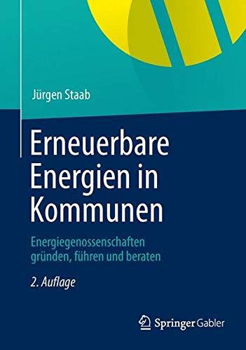 erneuerbare-energien-in-kommunen-energiegenossenschaften-grnden-fhren-und-beraten