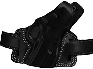 product image for Galco Silhouette High Ride Holster for S&W N FR .44 Model 29/629 4-Inch