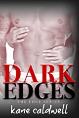Dark Edges (The Edge Series) (Volume 1) Paperback
