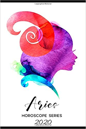 aries love horoscope for march 16 2020