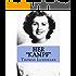 "Her ""Kampf"":  Eva Braun Centenary"