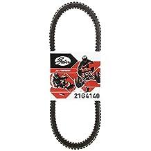 Gates 21G4140 G-Force CVT Belt