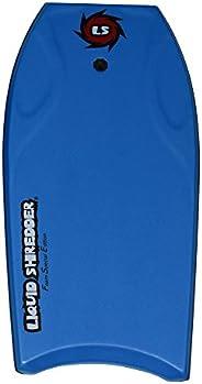 Liquid Shredder FSE EPP Bodyboard