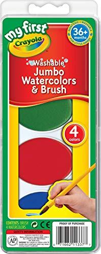 Bestselling Watercolor Paint