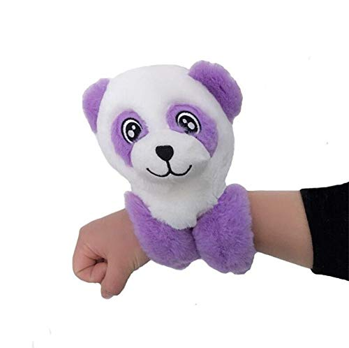 Amazon.com: LAJKS Arm Huggers Stuffed Animal Kids Toy Slap ...