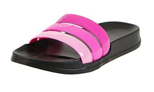 Collezione Donna Pink Cleostyle Collezione Cleostyle Mule Donna Collezione Pink Cleostyle Mule Donna wz8OzUnq