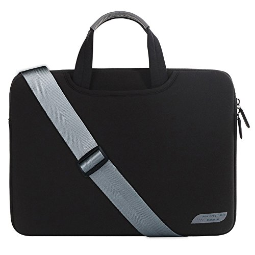 Laptop Bag 13.3 Inch, 12 - 13 Inch Laptop Sleeve Case Protec