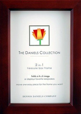 dark-walnut-stain-4x6-shadow-box-125inch-depth-by-dennis-danielsr-4x6