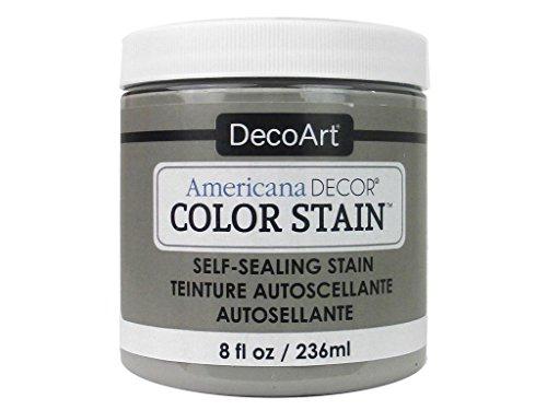 decoart-decadcs-3620-americana-colorstain8ozashgrey-americana-decor-color-stain-8oz-ash-grey