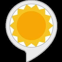 Feiertage österreich Amazonde Alexa Skills