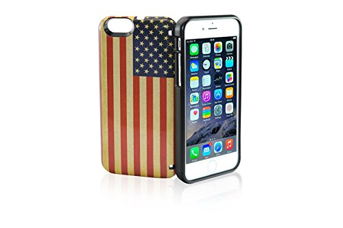 eyn-products-the-ultimate-phone-case-for-iphone-6-6s-retail-packaging-american-flag