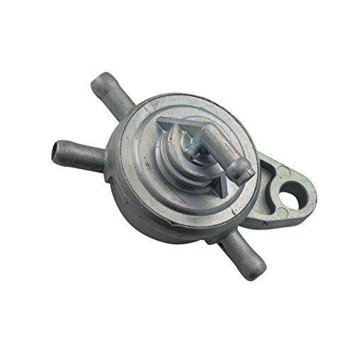 Xfight-Parts 1170105-1 Benzinhahn Benzinventil 1170105-1