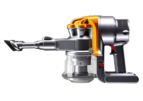 Dyson DC16 Root 6 Handheld Vacuum