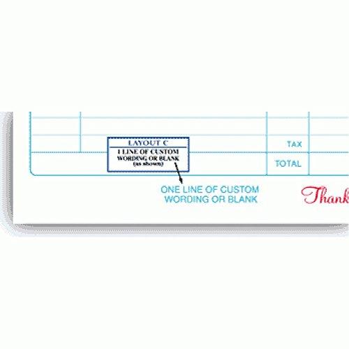 Custom Register Forms