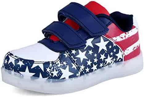 8f96556d4cb79 Shopping edv0d2v266 - Toddler Shoe Size: 3 selected - Shoes - Boys ...