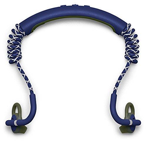 Urbanears Stadion Wireless Headset 04091870