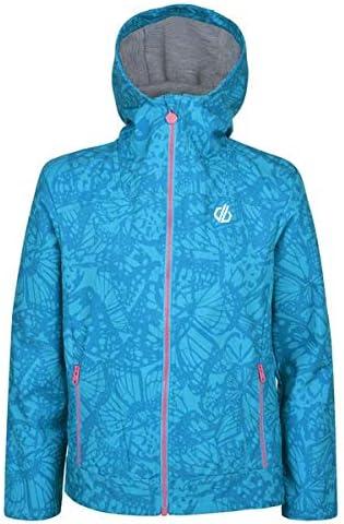 Dare 2b Kids Gifted Softshell Jacket