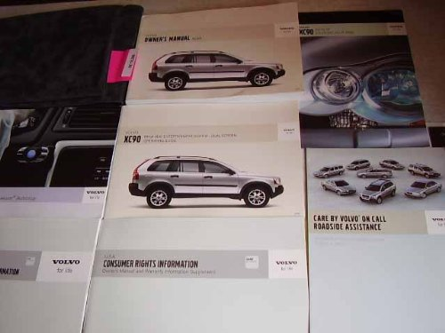 2006-volvo-xc90-owners-manual