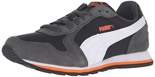 Puma ST Runner NL Jr Nino Ante Zapatillas