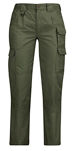 Propper Women's Tactical Pant, Olive, 20