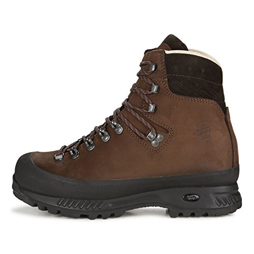 Hanwag Hanwag hiking boot Yukon