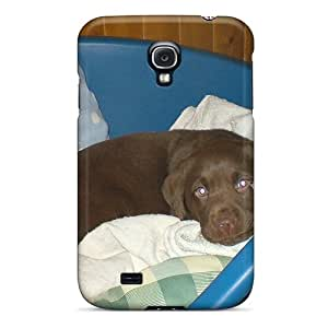 Forever Collectibles My Name Is Koko Hard Snap-on Galaxy S4 Case