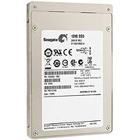 Seagate 1200 ST400FM0053 400 GB 2.5 Internal Solid State Drive ST400FM0053