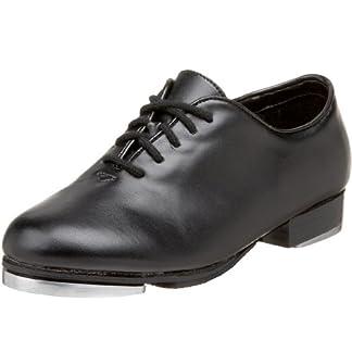 Dance Class PTM100 Jazz Tap Shoe (Toddler/Little Kid)