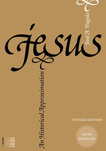 Jesus: An Reliable Approximation (Kyrios)