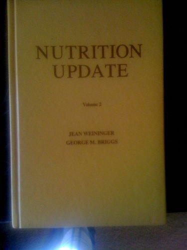 Nutrition (v. 2)