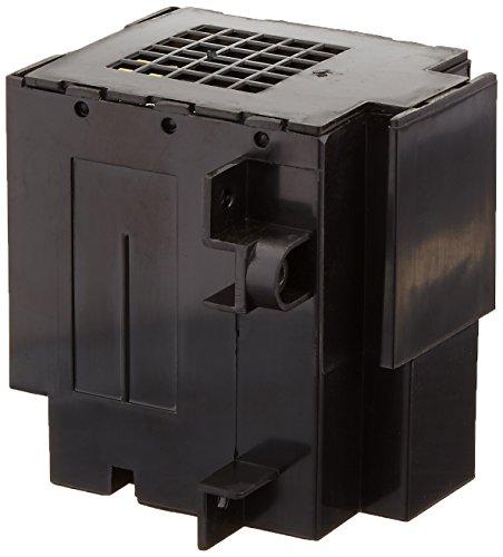 Tv Lamp Module Xl 2100u