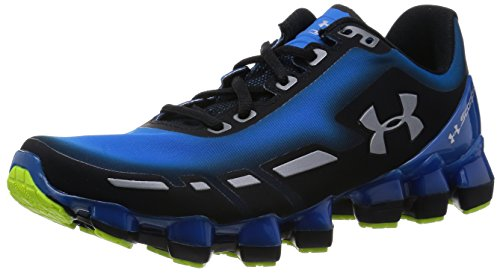 Under Armour UA Scorpio Mens size 8.5 Running Shoes