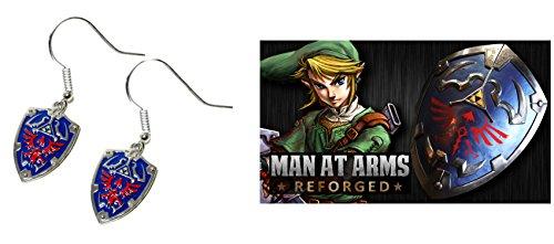 Zelda (Zelda Costume Ideas)