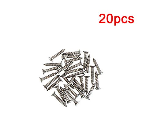 C/&C Metal Products 5332 Crown Rope Ring Metal Button Size 36 Ligne 36-Pack C/&C Metal Products Corp Antique Gold