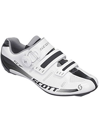 Women Scott Women Shoes Bike Road Protection Bike Rc vqy58UUw