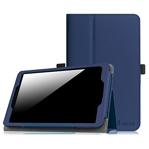 Sprint Slate Tablet Case Standing