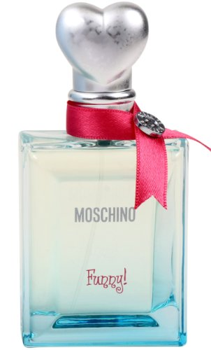 moschino-funny-by-moschino-for-women-eau-de-toilette-spray-34-ounce-bottle