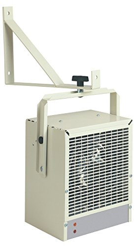 Dimplex DGWH4031 4000-Watt Garage/Workshop Heater by Dimplex (Image #1)