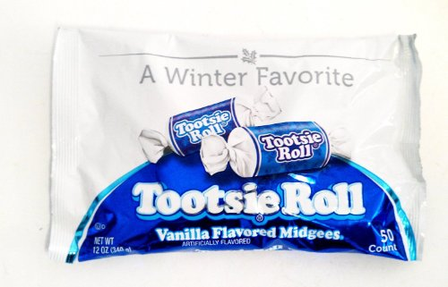 tootsie-roll-vanilla-flavored-midgees-limited-edition-12-oz-pack-of-2