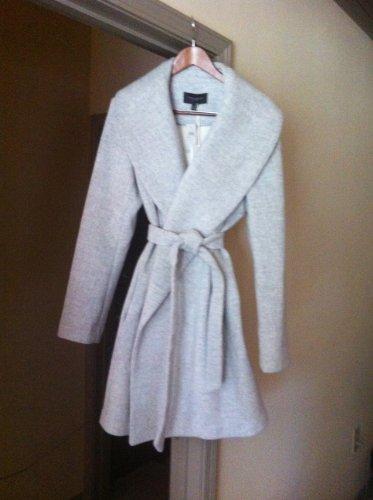 ann-taylor-wool-light-grey-coat