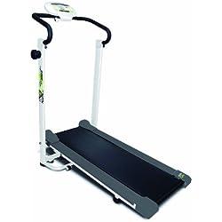 41Vq46H3g1L. AC UL250 SR250,250  - Migliori prodotti per dimagrire e per il fitness