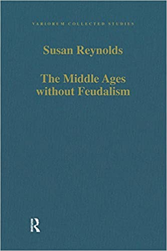 High School Narrative Essay Amazoncom The Middle Ages Without Feudalism Essays In Criticism And  Comparison On The Medieval West Variorum Collected Studies Ebook Susan  Reynolds  Sample Thesis Essay also Mahatma Gandhi Essay In English Amazoncom The Middle Ages Without Feudalism Essays In Criticism  Thesis Statements For Argumentative Essays