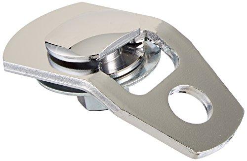 Happijac 182866 Universal Rear Anchor Tie-Down