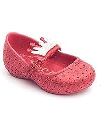 a5ad4d506 Calçados para Meninas na Amazon Brasil