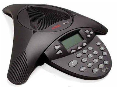 Avaya 4690 IP Conference Telephone
