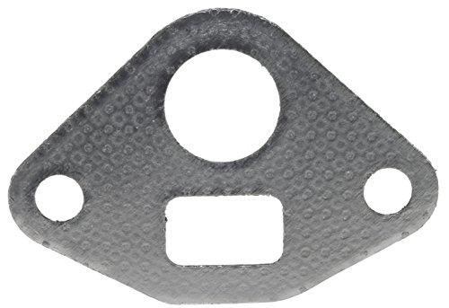 1996 honda accord egr valve - 8